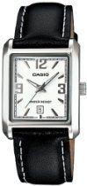 Casio LTP1336L-7A Femme Montre Casio Vintage, Watches, Accessories, Fashion, Casio Watch, Woman, Moda, Wristwatches, Fashion Styles