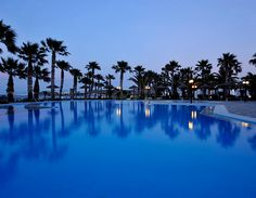 Astir of Paros Beach Resort | Luxury 5 Star Hotel Paros Island Greece