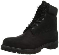 Sehr gut Schuhe & Handtaschen, Schuhe, Herren, Stiefel Timberland Premium, Timberland Boots, 6 Inches, Shoes, Fashion, Mens Winter Boots, Handbags, Moda, Zapatos