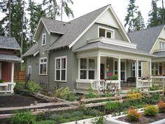 details of home: December 2009