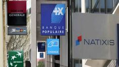 Les banques françaises passent à l'offensive en Afrique