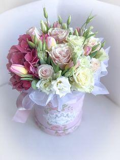Precious in Burbank, CA Luxury Flowers, Pretty Flowers, Silk Flowers, Spring Flowers, Window Box Flowers, Flower Boxes, Deco Floral, Arte Floral, Beautiful Flower Arrangements