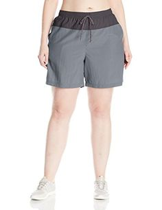 Workout Clothes From Amazon >>> Check out this great product.Note:It is affiliate link to Amazon.