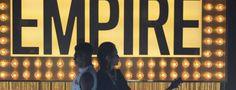 Un nouveau personnage féminin rappeuse arrivera dans le premier épisode de la saison 2 de #Empire