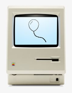 On January 24, 1984, Apple introduced Macintosh. And over the past 30 years, the Mac launched a generation of innovators who continue to change the world.
