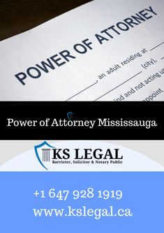 Power Of Attorney Poa Form  Create A Free Letter Of Attorney