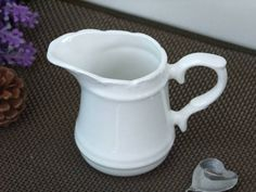 Aliexpress.com : Buy Small cup ceramic cup milk pot sauce cup juice pot decoration flower from Reliable flower pot cup suppliers on TGLOE. $8.29