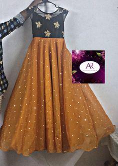 Best 12 – Page 380061656052144425 – SkillOfKing.Com Cutwork Blouse Designs, Kurta Designs, Blouse Patterns, Mehndi Designs, Party Wear Indian Dresses, Indian Gowns Dresses, Long Dress Design, Dress Neck Designs, Frock Fashion
