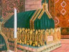Athi Yagan Thotharay  Tamil Muslim nasheed.  As-Salaathu Was-Salaamu alayka Ya Rasoollullaah