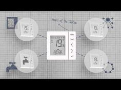 19 Best JG Aura from JG Sdfit images | Traditional ... Jg Underfloor Heating Wiring Diagram on insulation diagram, refrigeration diagram, hydronic heating diagram, evaporative cooler diagram, heat engine diagram, parking diagram, garden diagram, plumbing diagram, electricians diagram, 2 zone heating system diagram, wood flooring diagram, air handling unit diagram, rainwater harvesting diagram, heat pumps diagram, central heating diagram, roofing diagram, geothermal heating diagram, ventilation diagram, chilled beam diagram, solar heating diagram,