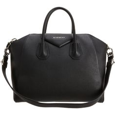 GIVENCHY Antigona Medium Bag in Black media gallery on Coolspotters. See photos, videos, and links of GIVENCHY Antigona Medium Bag in Black. High Leather Boots, Black Leather Bags, Givenchy Antigona, Best Handbags, Pierre Hardy, Medium Bags, Suede Sandals, Cloth Bags, Star Fashion