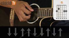 Segredos - Frejat (aula de violão simplificada)