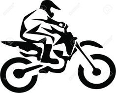 custom bikes photos are readily available on our site. Check it out and you wont be sorry you did. Motocross, Bike Silhouette, Silhouette Vector, Motorbike Drawing, Biker Tattoos, Wood Burning Patterns, Stencil Art, Stenciling, String Art