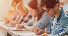 IELTS Testi IELTS testi, British Council ve IDP tarafından düzenlenen, anadili İngilizce olan ülkelerde eğitim almak, çalışmak ya da ikamet etmek amacıyla İngilizce seviyenizi ispatlamanıza yarayan uluslararası geçerliliği olan bir testtir. Özellikle lisans ya da lisans üstü programlar için yurtdışına gidecek olan öğrencilerin girdiği en popüler sınavlardan birisidir. Dünyada binlerce eğitim kurumu IELTS skorlarına Routing And Switching, Network Engineer, Free Coupon Codes, School Motivation, It Network, Ielts, 100 Free, Digital Marketing, Hold On
