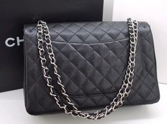 Chanel bag women 10 Best Chanel Bag Collection and Tips on Selecting Native Bags