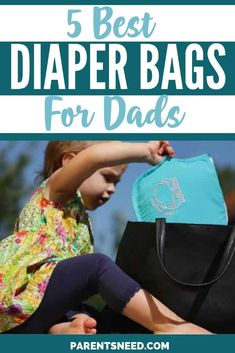 how to choose and buy backpack diaper bags Newborn Baby Tips, Newborn Care, Newborn Outfits, Dad Diaper Bag, Best Diaper Bag, Diaper Bag Backpack, Baby Necessities, Baby Essentials