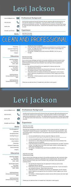 RE - CV \/ Portfolio Responsive Template Creative cv, Cv template - engineering cv template