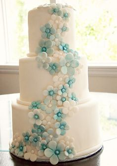 cakecentral