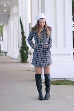 e6d43b9607ea4 3-casaco inverno colcci look do dia jana taffarel blog sempre glamour  Casaco