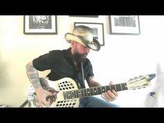 Sean Poluk - Pushed A Little Hard - YouTube