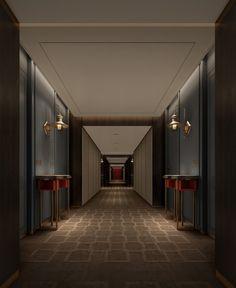 [MGM] CCD-German Frankfurt Diaoyutai HD renderings + lobby concept 246M 6310065