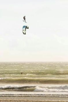 Wind boost and jumping high