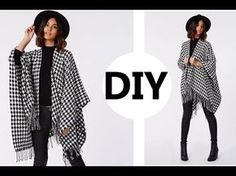 Hey dolls, First DIY Sewing project of the Year. Hope you like it. LIKE SHARE SUBSCRIBE Follow me Instagram= @Msovoke
