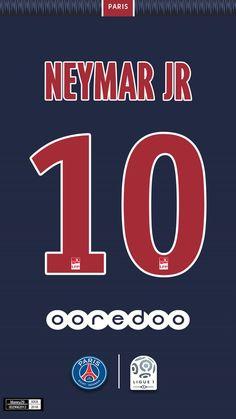 Football Team Kits, Fifa Football, Soccer Kits, Football Players, Neymar Psg, Cristiano Ronaldo Juventus, Goat Football, Camisa Arsenal, Neymar Jr Wallpapers