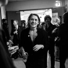 Take That Band, Mark Owen, Gary Barlow, Another Man, Last Night, Backstage, Sexy Men, Eye Candy, Handsome