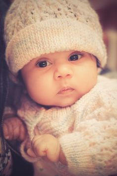"""Lil """"B"""" by Bruce Noronha Cute Little Baby, Little Babies, Little Ones, Cute Babies, Baby Kids, Baby Boy, Pink Camo Baby, Camo Baby Stuff, Cute Baby Pictures"""