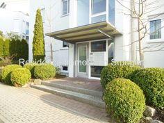 leonberg moderne neuwertige 2 zimmer wohnung mit terrasse. Black Bedroom Furniture Sets. Home Design Ideas