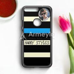 Harry Styles One Direction Cool Photo Google Pixel XL Case | armeyla.com