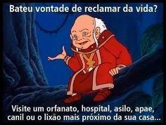 Diario de um Motoboy: https://www.facebook.com/Odiariodeummotoboy/photos...
