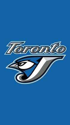 """Search Results for """"toronto blue jays wallpaper"""" – Adorable Wallpapers Sports Baseball, Sports Art, Baseball Stuff, Sports Logos, Toronto Blue Jays Logo, Falcon Logo, Mlb Teams, Sports Teams, Mlb Wallpaper"""