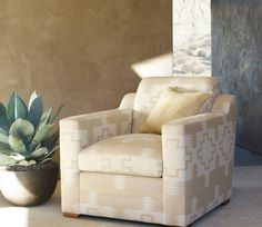 Desert Modern from Ralph Lauren Home  (11)