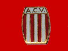 A.C. VICENZA
