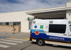 El Área Sanitaria Norte de Córdoba pilota una nueva versión del módulo de Prescripción Electrónica