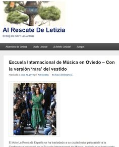 35 Posts En Atuendos De Letizia Ideas In 2021 Queen Letizia Royal Fashion Princess Of Spain
