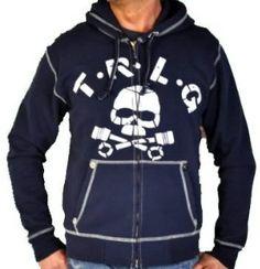 True Religion for Men | True Religion Jeans...