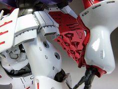 キュベレイ Gundam Model, Model Kits, Models, Templates, Fashion Models