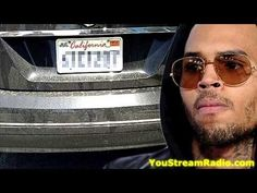 Full Coverage: Chris Brown Might Face 4 Years In Jail @Diamond K @...