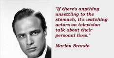 marlon-brando-quotes.jpg (600×305)
