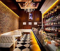 7 beachfront bars in San Diego - Thrillist San Diego