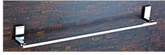 DECOR CARTIER TOWEL BAR #decor #towelbar #bathroomaccessories