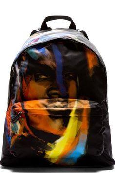Designer Backpacks for Men | Online Boutique