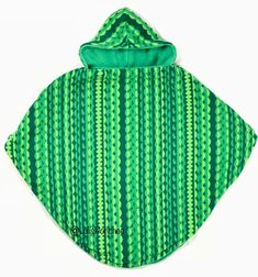 The safest alternative to jackets in car seats. It provides warmth against the harsh winter, convenience in putting it on and off, BUT most importantly safety in keeping it on while in the car seat! Car Seat Poncho, Fun Projects, Car Seats, Safety, Alternative, Trending Outfits, Winter Jackets, Unique Jewelry, Handmade Gifts
