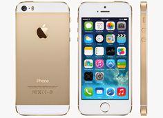 Sahibinden - Satılık - Telefonlar - Ürünler: kore malı iphone 5s 550 tl