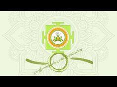Ayurveda Naturladen Graz und Onlineshop mit Dipl. Ayurveda Praktikerin und Tanja Pinter - YouTube Ayurveda, Youtube, Accessories, Graz, Health And Beauty, Organic Beauty, Medicine, Shopping, Youtubers