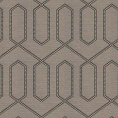 12 x Tissu De Verre Thé Serviette 100/% Coton Toiles fort Flatweave jaune tiers
