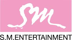 SM Entertainment readies for new boy group